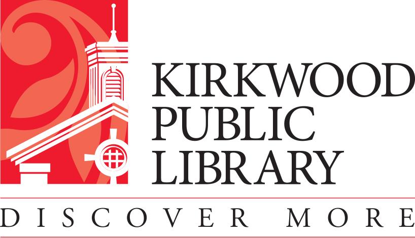 KPL logo.jpg