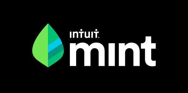 Click to sign up to Mint - it's totally free