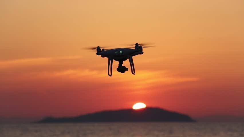 phantom 4 pro drone derry.jpg