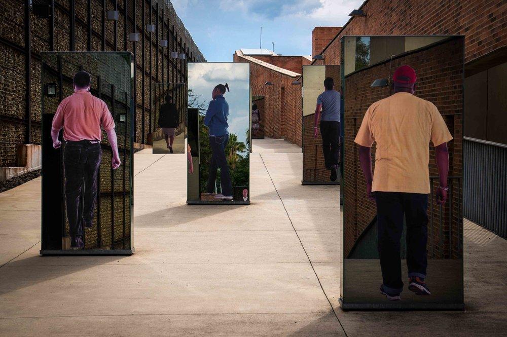 Apartheid Museum.jpg