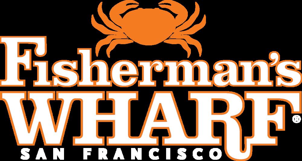Souvenirs & Gifts — Fisherman\'s Wharf San Fancisco