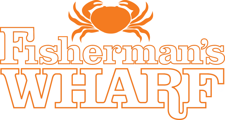 Fleet Week 2018 Fishermans Wharf San Francisco