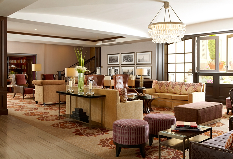Tuscan - Lobby Living Room #2.JPG