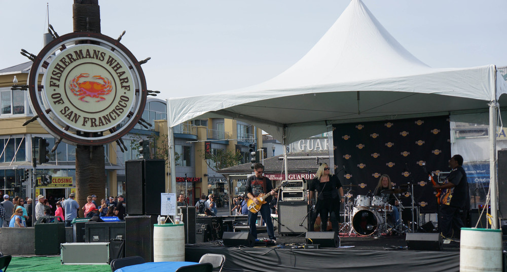 Hard Rock Stage.jpg