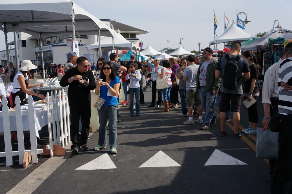 Street Crowd.jpg