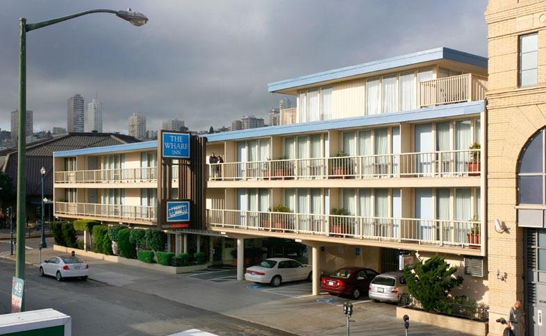wharf-inn-exterior-at-the-wharf-inn-san-francisco-california-hotel.jpg