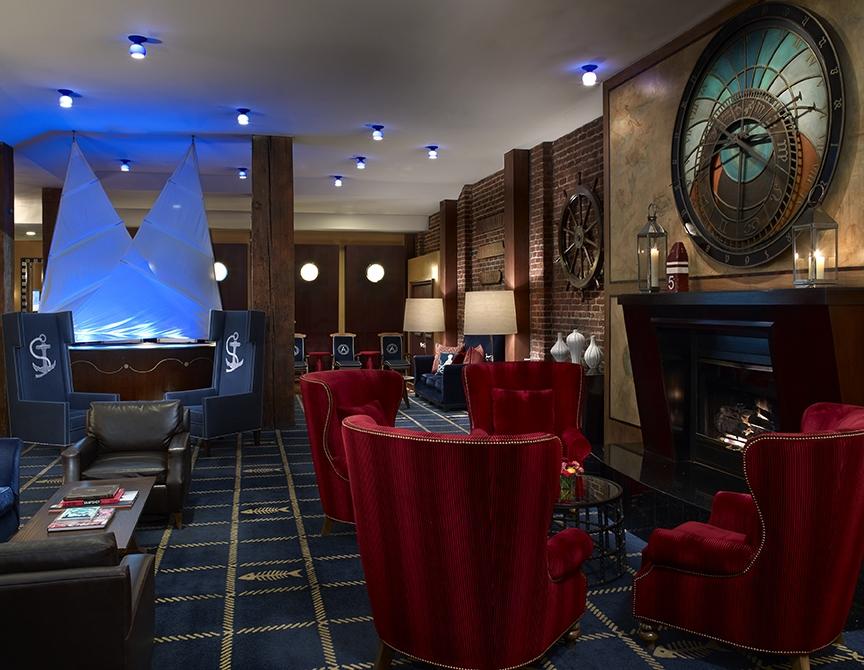 Argonaut Hotel Living Room 2.2012.JPG