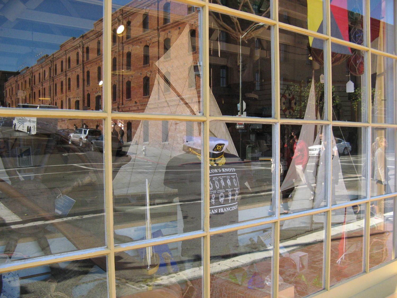 antiques art u0026 collectibles u2014 fisherman u0027s wharf san fancisco