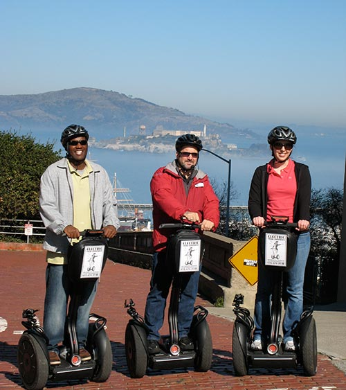 Segway-waterfront-tour-alcatraz-view-500x563.jpg