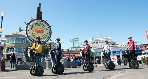 Segway-waterfront-tour-wharfsign-500x268.jpg