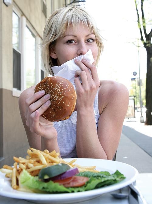 Hamburger_Girl.jpg