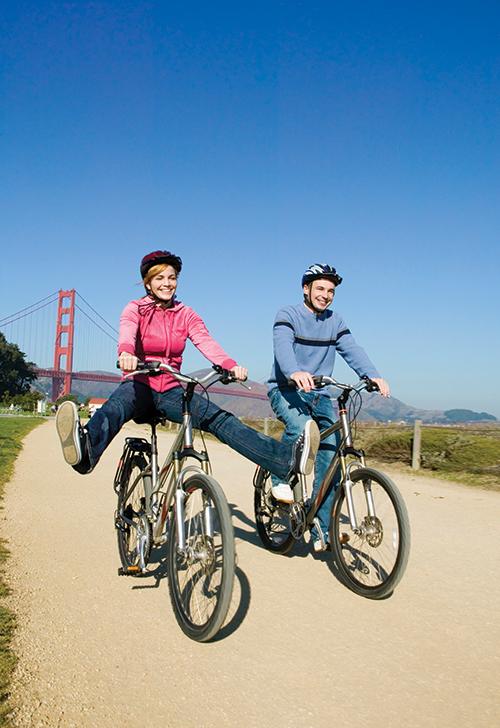 Couple_On_Bikes.jpg