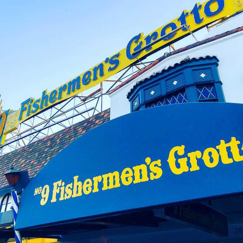 Fisherman's Wharf Merchants Association - Official Site