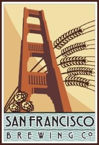 Fisherman's Wharf Treasure Hunt - San Francisco Brewin Co.