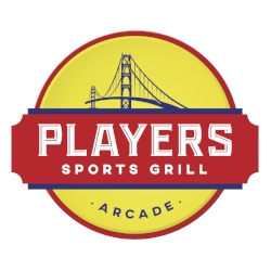 Fisherman's Wharf Treasure Hunt - Players Sports Grill & Arcade