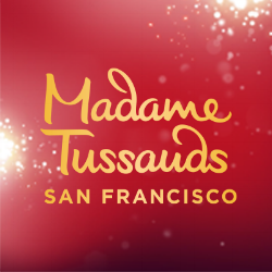 Fisherman's Wharf Treasure Hunt - Madame Tussauds