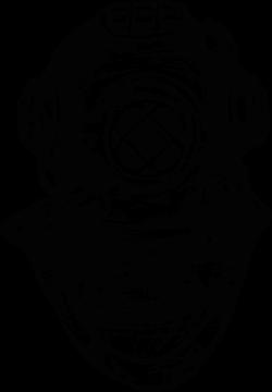 4002997-org [Converted]_no_bkrnd.png
