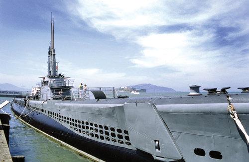 USS PAMP.jpg