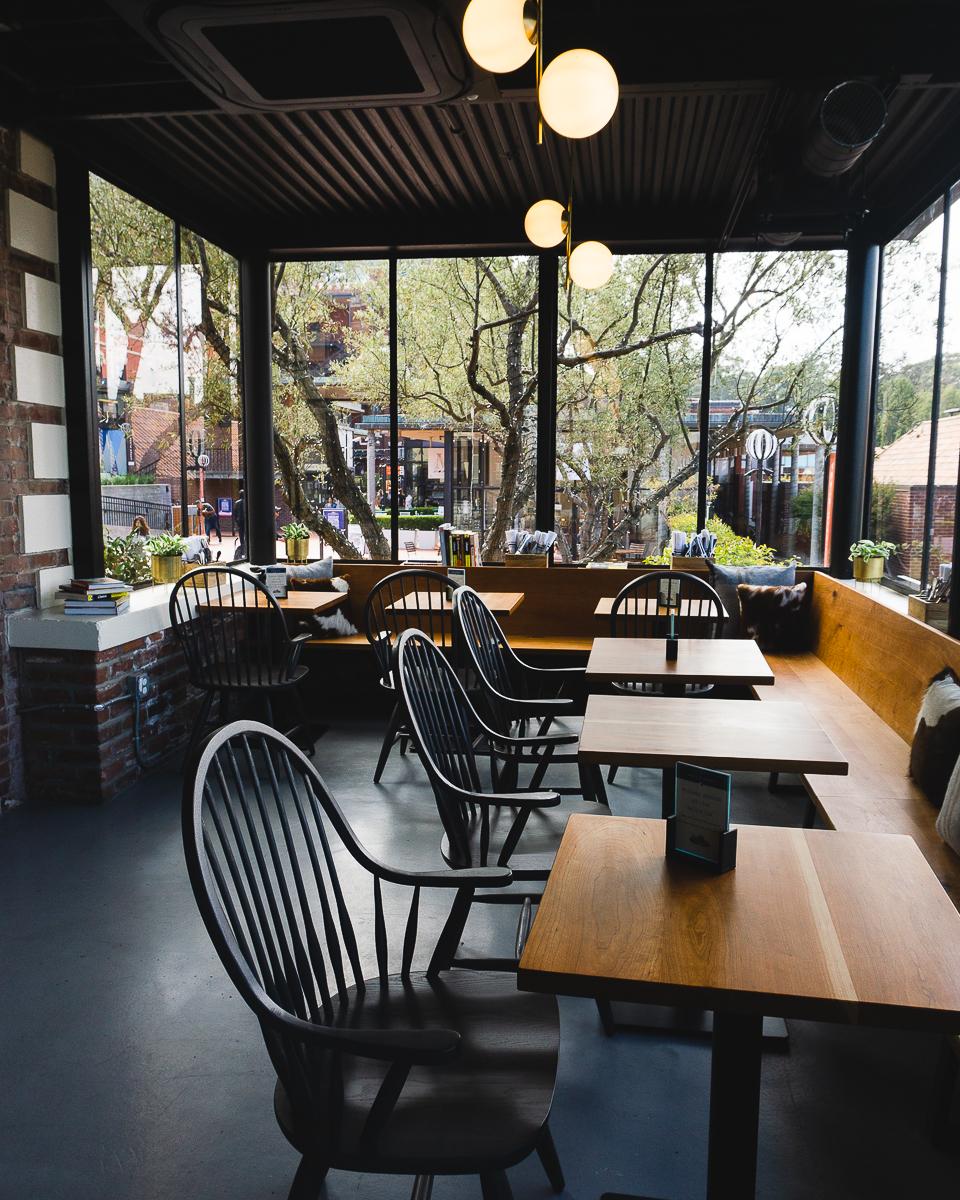 Dining-Area-CheeseSchoolSF.jpg