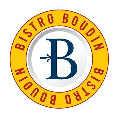 Bistro-Boudin.jpg