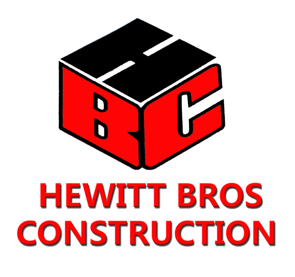 Hewitt Bros Construction