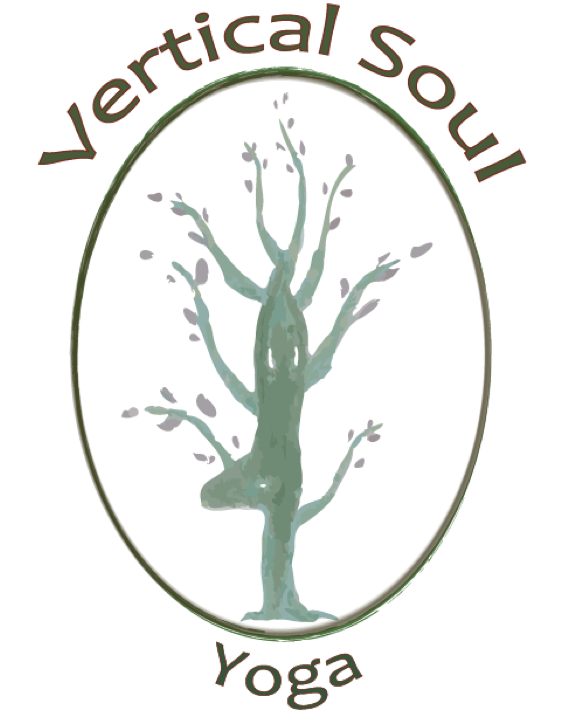 VERTICAL SOUL YOGA TEACHER TRAINING
