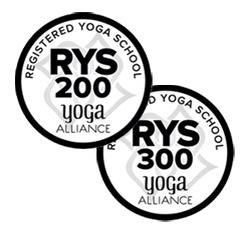 yoga-alliance-RYS-200-300.jpg