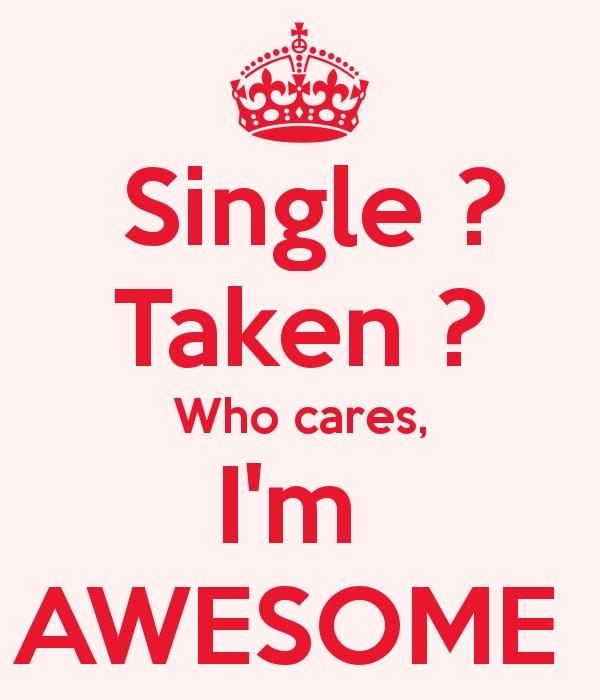 valentine\'s day — Breaking Normal — Breaking Normal