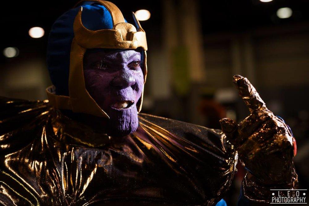 Thanos 3.jpg