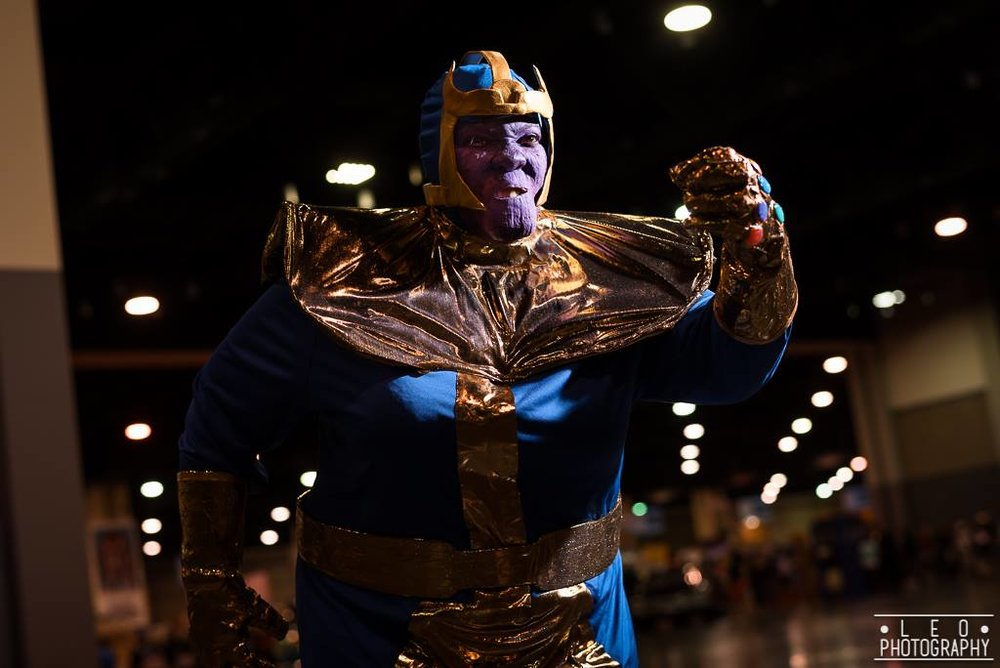Thanos 4.jpg