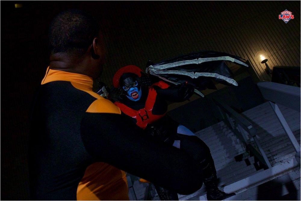 Bleez vs Orange Lantern.jpg
