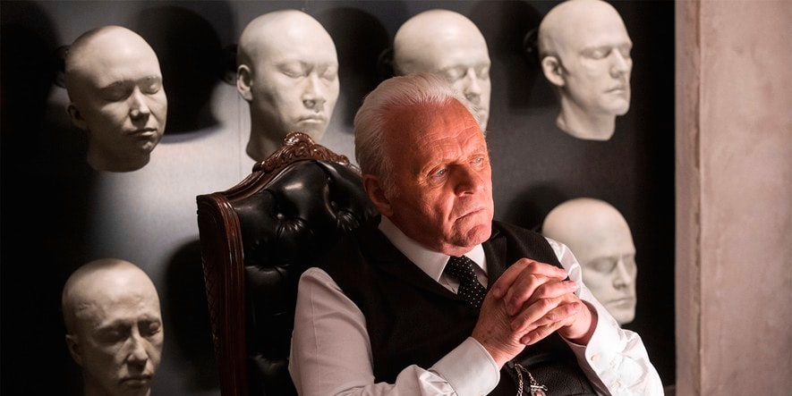 anthony-hopkins-understands-the-bicameral-mind-but-he-doesnt-have-one.jpeg