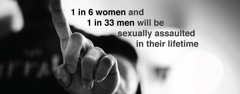 Image result for sexual assault