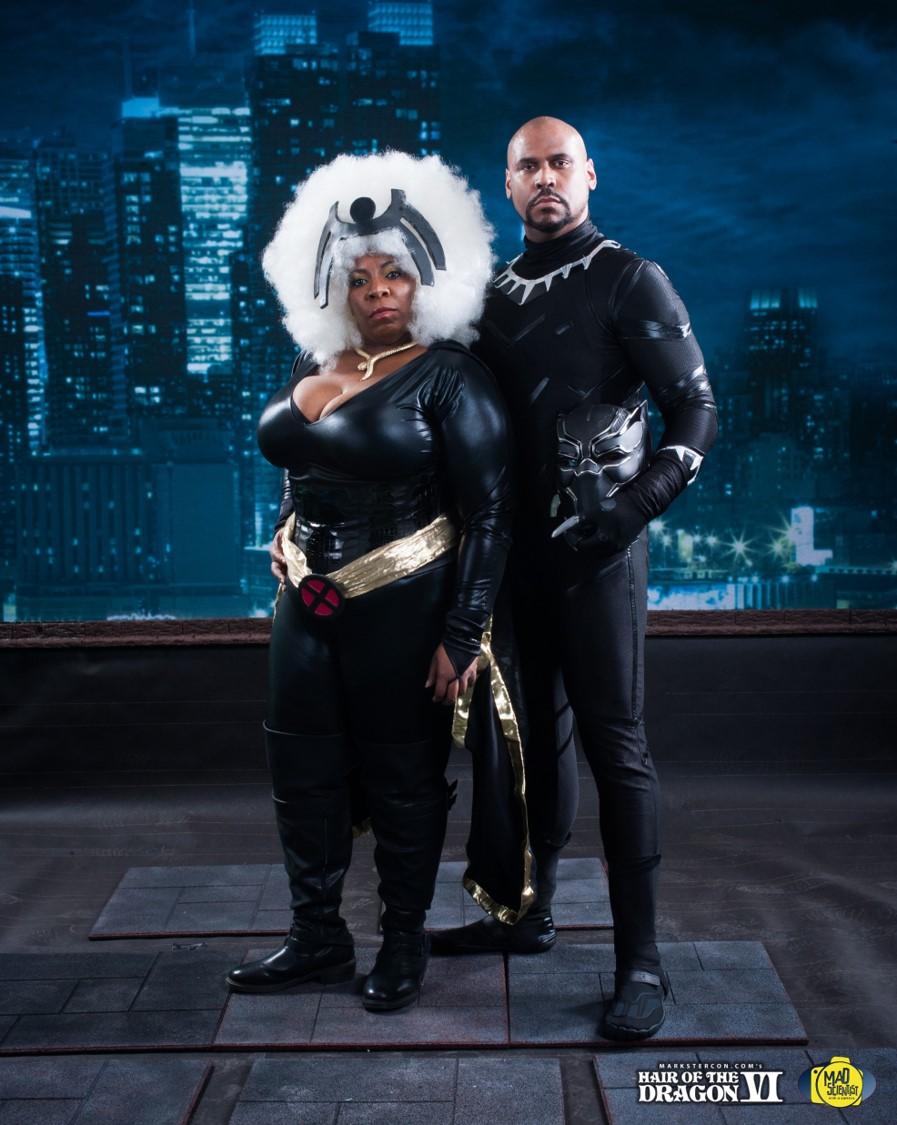 Storm ad Black Panther BHumphrey2.jpg