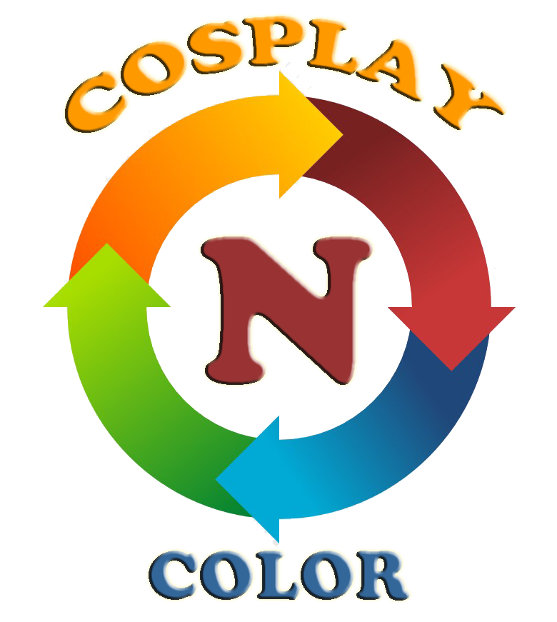 Cosplay In Color_1b.png