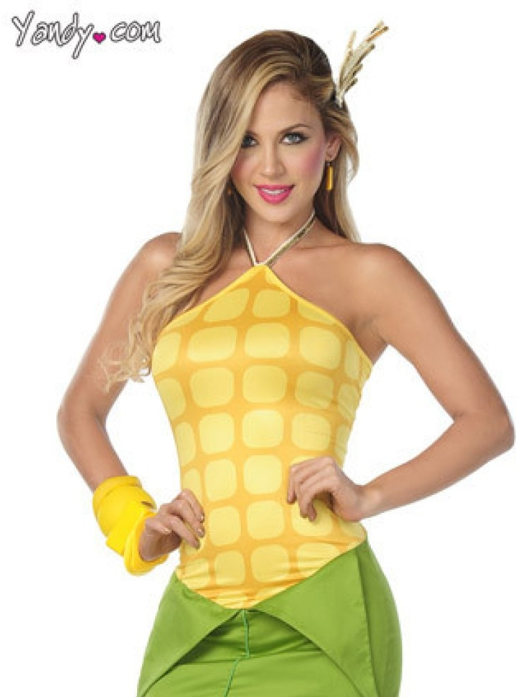 Sexy Corn.jpg