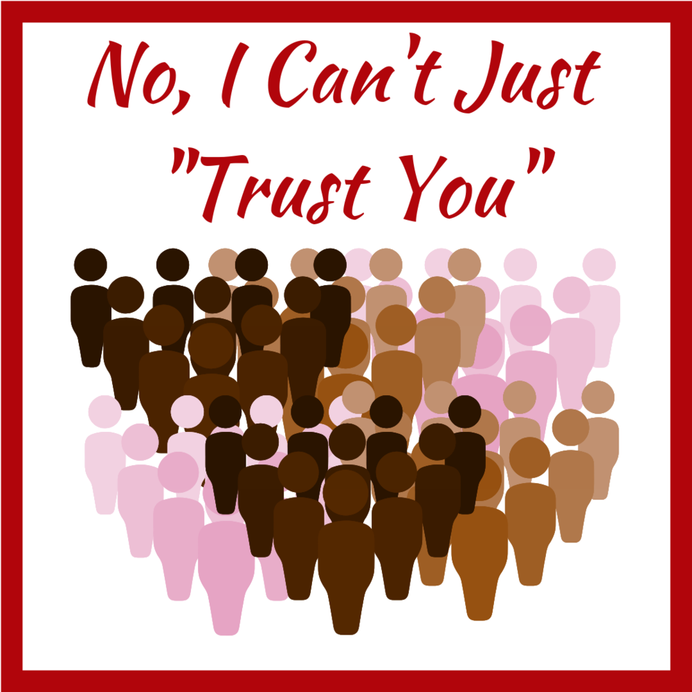 No, I Can't Just _Trust You_.png