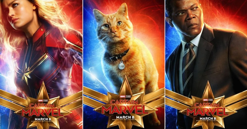 Captain-Marvel-Character-Posters.jpg