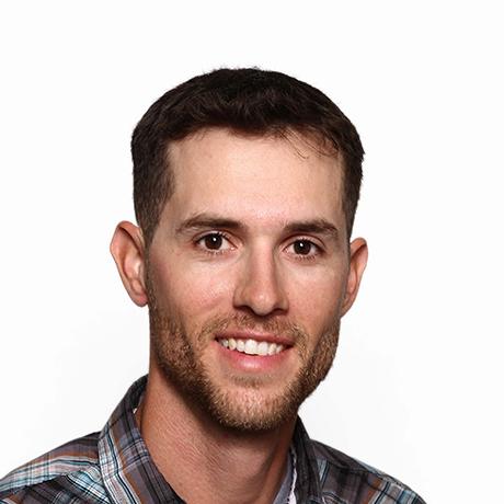 Kyle Flanagan, Superintendent