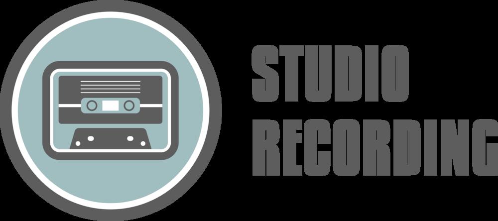 STUDIO RECORDING.png
