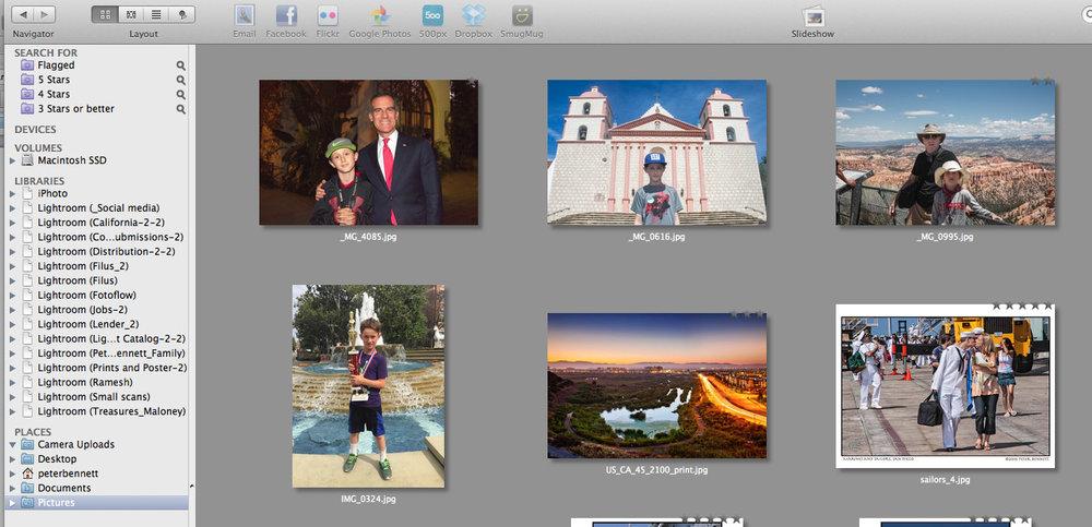 1_Thumbnail_view.jpg