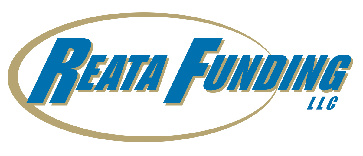 Reata Funding