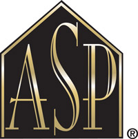 As an Accredited Staging Professional I have received the training needed to prepare my clients homes for the market.