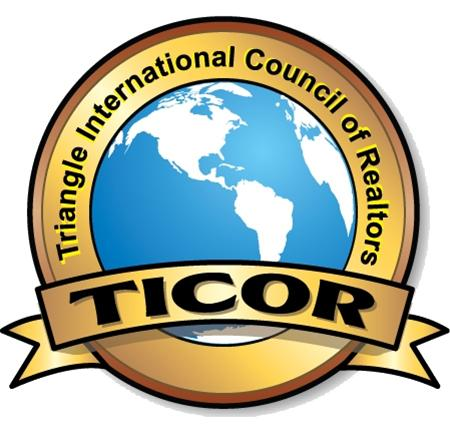 I love the fact that I work for clients from all over the world.  It is a great honor to have to earn the trust of others.  TICOR offers me a great many resources for my clients.  For example, if we need an attorney that speaks other languages they have access to that information.