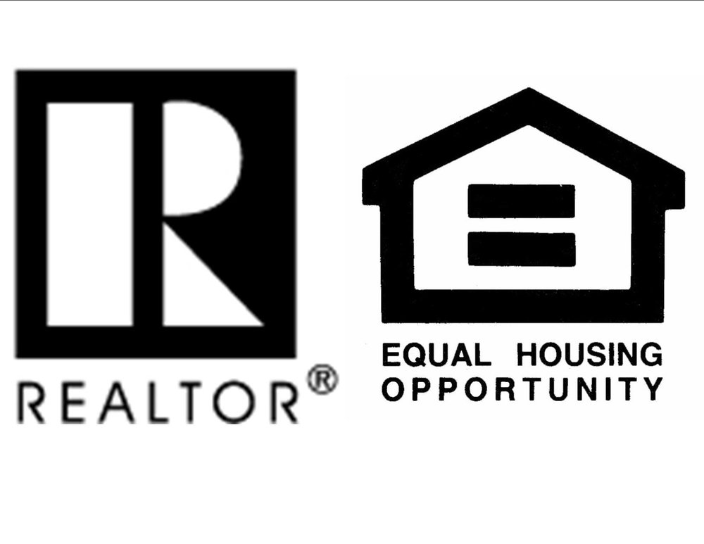 realtor-fair_housing_combo.jpg