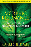 Morphic Resonance by Rupert Sheldrake