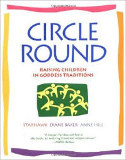 round.jpg