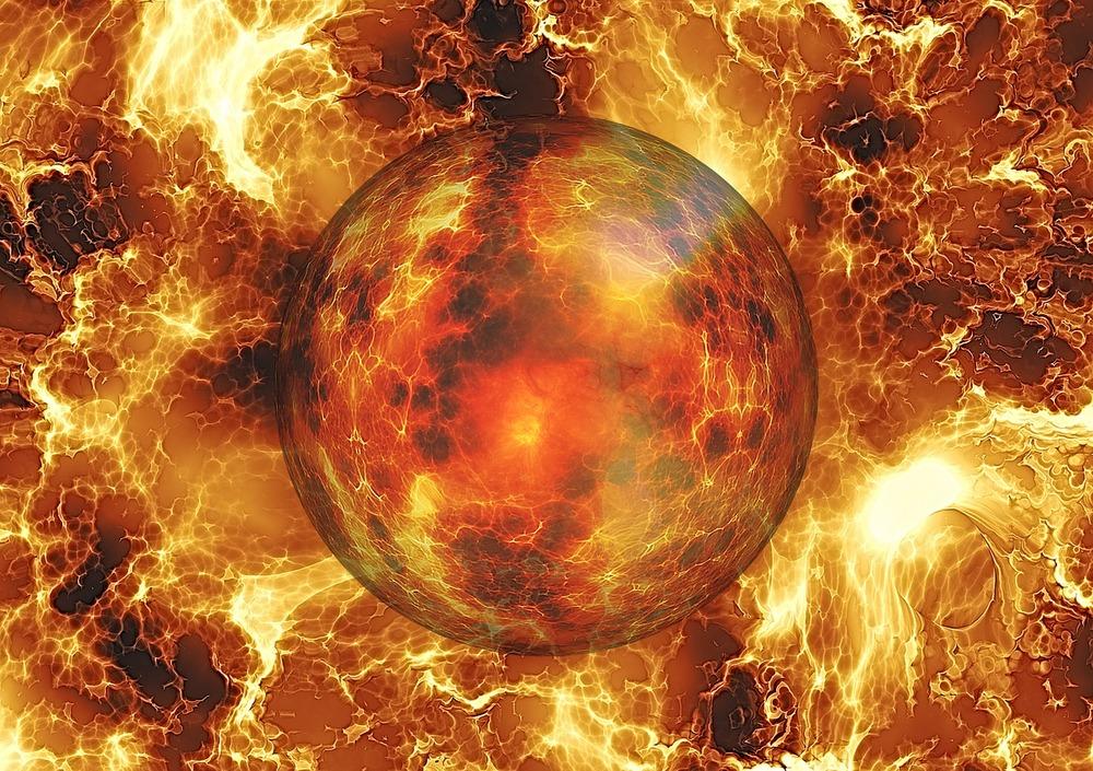 fireball-1229866_1280.jpg