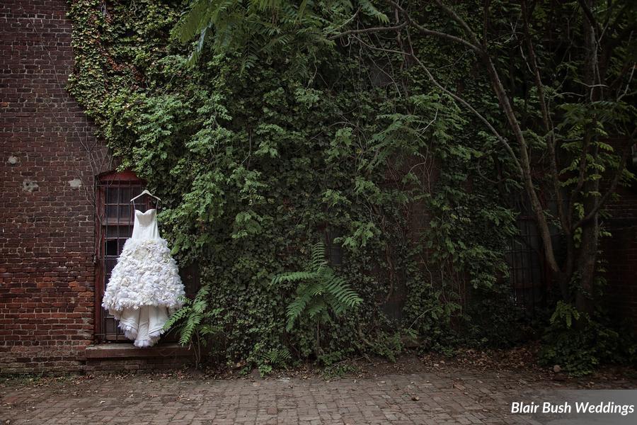 __Blair_Bush_Weddings_BlairBushWeddings076_low.jpg
