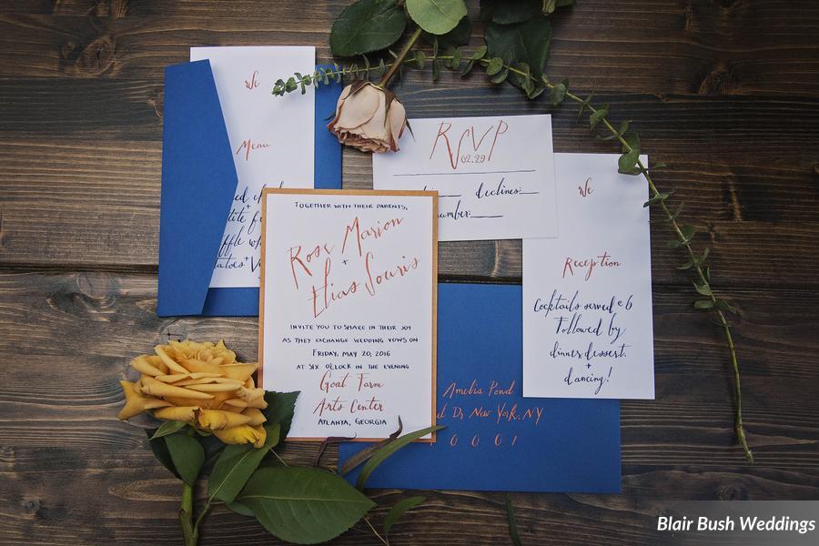 __Blair_Bush_Weddings_BlairBushWeddings103_low.jpg